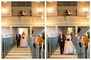 bryllupsbilleder-bryllupsfotograf-bryllupsbilleder-145.jpg