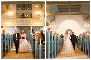 bryllupsbilleder-bryllupsfotograf-bryllupsbilleder-146.jpg