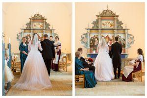 bryllupsbilleder-bryllupsfotograf-bryllupsbilleder-147.jpg