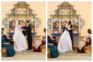 bryllupsbilleder-bryllupsfotograf-bryllupsbilleder-148.jpg
