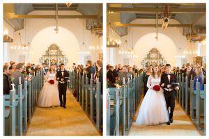 bryllupsbilleder-bryllupsfotograf-bryllupsbilleder-149.jpg