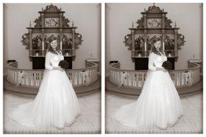 bryllupsbilleder-bryllupsfotograf-bryllupsbilleder-150.jpg