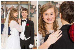 bryllupsbilleder-bryllupsfotograf-bryllupsbilleder-152.jpg
