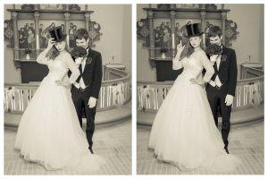 bryllupsbilleder-bryllupsfotograf-bryllupsbilleder-153.jpg