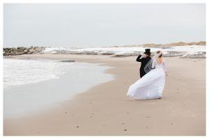 bryllupsbilleder-bryllupsfotograf-bryllupsbilleder-156.jpg