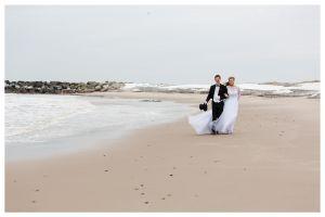 bryllupsbilleder-bryllupsfotograf-bryllupsbilleder-158.jpg