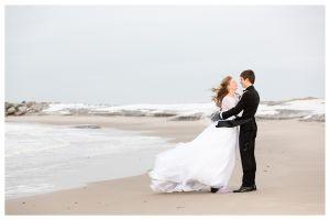 bryllupsbilleder-bryllupsfotograf-bryllupsbilleder-161.jpg