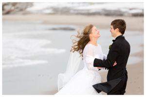 bryllupsbilleder-bryllupsfotograf-bryllupsbilleder-163.jpg