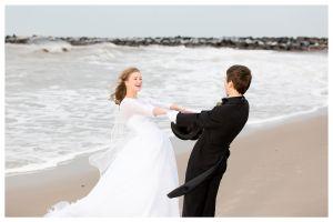 bryllupsbilleder-bryllupsfotograf-bryllupsbilleder-164.jpg