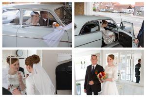 bryllupsbilleder-bryllupsfotograf-bryllupsbilleder-171.jpg