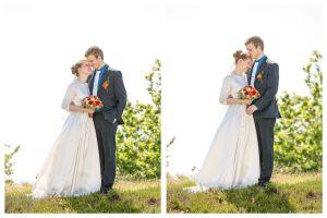 bryllupsbilleder-bryllupsfotograf-bryllupsbilleder-181.jpg
