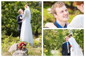 bryllupsbilleder-bryllupsfotograf-bryllupsbilleder-183.jpg