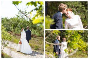 bryllupsbilleder-bryllupsfotograf-bryllupsbilleder-185.jpg