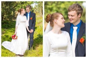 bryllupsbilleder-bryllupsfotograf-bryllupsbilleder-186.jpg