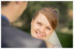 bryllupsbilleder-bryllupsfotograf-bryllupsbilleder-189.jpg