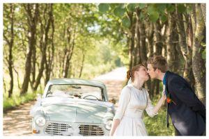 bryllupsbilleder-bryllupsfotograf-bryllupsbilleder-192.jpg