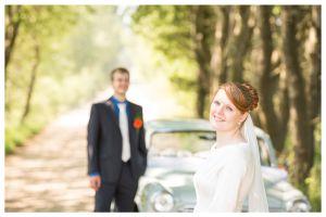 bryllupsbilleder-bryllupsfotograf-bryllupsbilleder-193.jpg