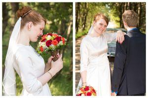 bryllupsbilleder-bryllupsfotograf-bryllupsbilleder-194.jpg
