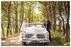 bryllupsbilleder-bryllupsfotograf-bryllupsbilleder-195.jpg