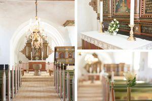 bryllupsbilleder-bryllupsfotograf-bryllupsbilleder-211.jpg