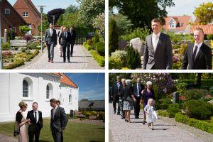 bryllupsbilleder-bryllupsfotograf-bryllupsbilleder-213.jpg