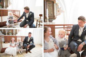 bryllupsbilleder-bryllupsfotograf-bryllupsbilleder-217.jpg