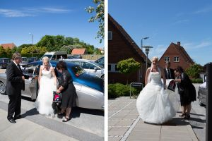 bryllupsbilleder-bryllupsfotograf-bryllupsbilleder-218.jpg