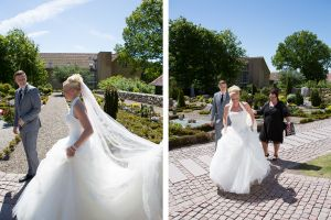 bryllupsbilleder-bryllupsfotograf-bryllupsbilleder-219.jpg