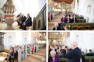 bryllupsbilleder-bryllupsfotograf-bryllupsbilleder-224.jpg