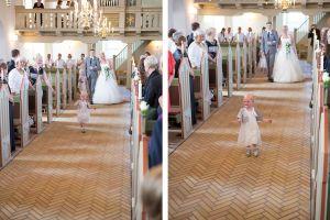 bryllupsbilleder-bryllupsfotograf-bryllupsbilleder-225.jpg