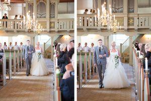 bryllupsbilleder-bryllupsfotograf-bryllupsbilleder-226.jpg