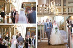 bryllupsbilleder-bryllupsfotograf-bryllupsbilleder-227.jpg