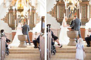 bryllupsbilleder-bryllupsfotograf-bryllupsbilleder-229.jpg