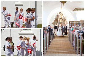 bryllupsbilleder-bryllupsfotograf-bryllupsbilleder-230.jpg