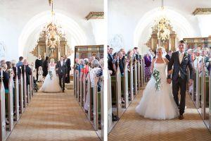 bryllupsbilleder-bryllupsfotograf-bryllupsbilleder-231.jpg