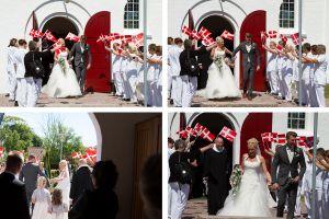 bryllupsbilleder-bryllupsfotograf-bryllupsbilleder-232.jpg