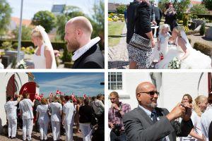 bryllupsbilleder-bryllupsfotograf-bryllupsbilleder-233.jpg