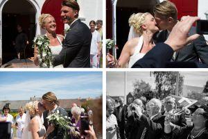 bryllupsbilleder-bryllupsfotograf-bryllupsbilleder-234.jpg