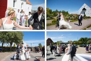 bryllupsbilleder-bryllupsfotograf-bryllupsbilleder-235.jpg