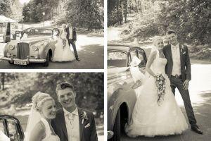 bryllupsbilleder-bryllupsfotograf-bryllupsbilleder-237.jpg