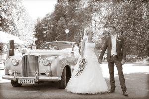 bryllupsbilleder-bryllupsfotograf-bryllupsbilleder-238.jpg