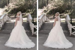 bryllupsbilleder-bryllupsfotograf-bryllupsbilleder-239.jpg