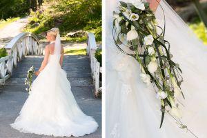 bryllupsbilleder-bryllupsfotograf-bryllupsbilleder-240.jpg