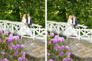 bryllupsbilleder-bryllupsfotograf-bryllupsbilleder-241.jpg