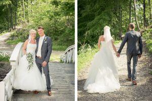 bryllupsbilleder-bryllupsfotograf-bryllupsbilleder-242.jpg