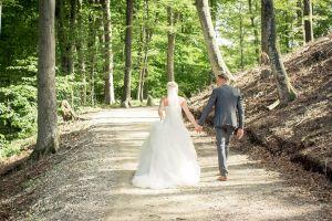 bryllupsbilleder-bryllupsfotograf-bryllupsbilleder-243.jpg