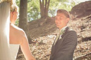 bryllupsbilleder-bryllupsfotograf-bryllupsbilleder-244.jpg