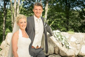 bryllupsbilleder-bryllupsfotograf-bryllupsbilleder-245.jpg
