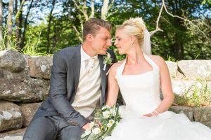bryllupsbilleder-bryllupsfotograf-bryllupsbilleder-246.jpg