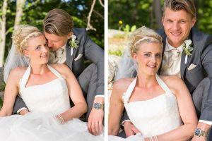 bryllupsbilleder-bryllupsfotograf-bryllupsbilleder-247.jpg